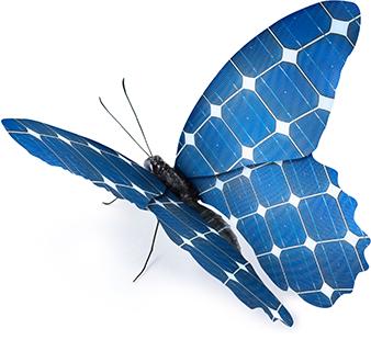 Installateurs panneaux solaires kit autoconsommation RGE qualibat et Quali'PV toute France
